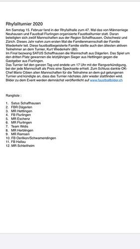 "47. Rhyfallturnier Neuhausen • <a style=""font-size:0.8em;"" href=""http://www.flickr.com/photos/103259186@N07/49544762202/"" target=""_blank"">View on Flickr</a>"