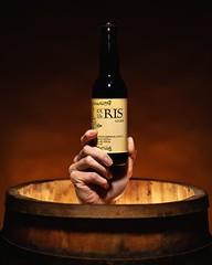 sdfa (vermut22) Tags: brewery beer beertime browar beers beerme birra bottle butelka biere