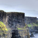 Doolin IR - Cliff of Moher 04