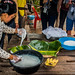 2019 - Cambodia - Siem Reap - Preah Dak - 10