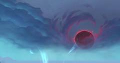 Nazmir Blood Moon (mrs.khadgar) Tags: nazmir blood moon