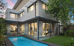 1B Dooligah Avenue, Randwick NSW