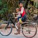 2019 - Cambodia - Siem Reap - Preah Dak - 13