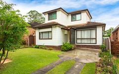 43 Raine Road, Revesby NSW