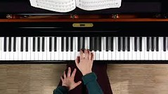 PIANO LESSONS (brinsdenmartin) Tags: music piano lessons