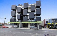 205/90 Buckley Street, Footscray VIC