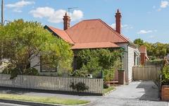 120 Munro Street, Coburg VIC