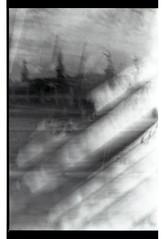 img738 (icantstandpickles) Tags: ilford panf50 mamiya super23 rodinal stand blackandwhite mediumformat