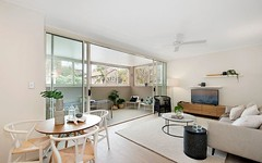112/10 Jaques Avenue, Bondi Beach NSW