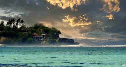 Céningan (Indonésie)