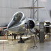 Lockheed TF-104G Starfighter '38469 / 469'