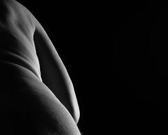 ... (jankarelkok) Tags: artistieknaaktfotograaf beeldmaker fotograaf fotografie fotostudio harderwijk jankarel jankarelkok landschapsfotograaf nederland portretfotograaf studio studiofotografie wwwjankarelkoknl