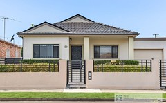 120 Park Road, Auburn NSW