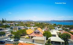 5 John Dykes Avenue, Vaucluse NSW