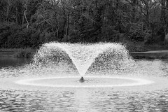 Southport - Photocredit Neil King-36 (Neilfatea) Tags: 2002 fountain heskethpark southport