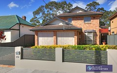 42 Rochester Street, Strathfield NSW