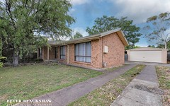 27 Cowdery Place, Monash ACT