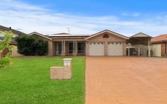 16 James Flynn Avenue, Harrington Park NSW