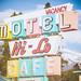 Hi-Lo Motel