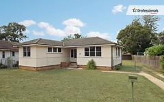 259 Smithfield Road, Fairfield West NSW