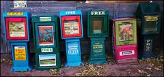 151111172314 (subniuq) Tags: madrid freepapers
