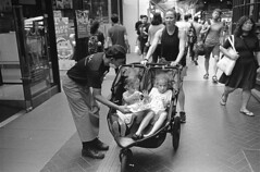 It's ok mate, my kids full already. Thanks for the offer. (A N O L O G I . M A L A Y A) Tags: 35mm trix400 kodak rodinal selfdeveloped yellowfilter carlzeiss3528f streetphotography street bnw leicam6 leica believeinfilm keepfilmalive analogphotography analog filmphotography filmisnotdead film