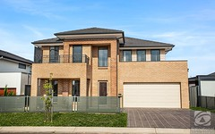 28 Channel Street, Kellyville Ridge NSW