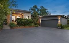 16 Janan Close, Kellyville NSW