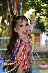 16.02.20 Concurso de fantasia do Parque Cidade da Criança