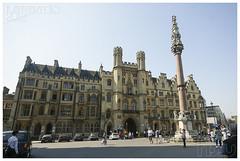 2012_London_DSC09667 (KptnFlow) Tags: london londres crimea indian mutiny memorial attorney general office