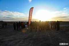 Bab el Raid 2020 - Journée solidaire