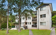 24/99 The Boulevarde, Dulwich Hill NSW