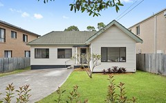 33 McIntosh Rd, Dee Why NSW