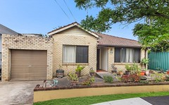 1 St Annes Square, Strathfield South NSW