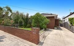 12 Barrow Street, Coburg VIC