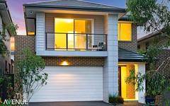 17 Rocks Street, Kellyville NSW
