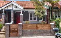 77 Darley Street, Newtown NSW
