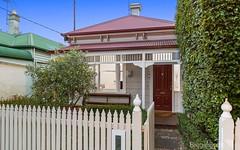 5 Central Avenue, Footscray VIC