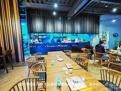 澄石享自在 台中 大坑 新社 景觀餐廳 美食 蔬食 29 (slan0218) Tags: 澄石享自在 台中 大坑 新社 景觀餐廳 美食 蔬食 29