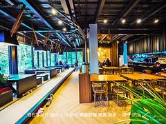 澄石享自在 台中 大坑 新社 景觀餐廳 美食 蔬食 33 (slan0218) Tags: 澄石享自在 台中 大坑 新社 景觀餐廳 美食 蔬食 33