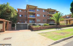 6/18 Conway Road, Bankstown NSW