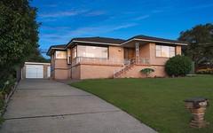 29 Coronation Road, Baulkham Hills NSW