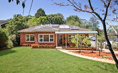 26 Balmaringa Avenue, Turramurra NSW