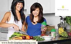 30 days to healthy living (trainingbodyshaping) Tags: how get shape healthy diet for life personal trainer reading