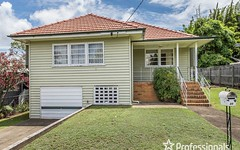 27 Hamilton Road, Wavell Heights QLD