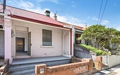 53 Darley Street, Newtown NSW