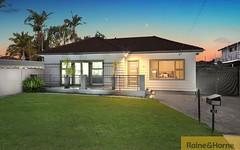 33 Lynwen Crescent, Banksia NSW