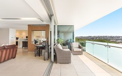 4/7-9 Conway Avenue, Rose Bay NSW
