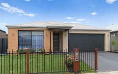 7 Heales Road, Cranbourne East VIC