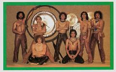 Massada (Truus, Bob & Jan too!) Tags: massada dutch pop group band indorock star popster music vintage postcard carte postale cartolina tarjet postal postkarte postkaart briefkarte briefkaart ansichtskarte ansichtkaart beefcake moluccan